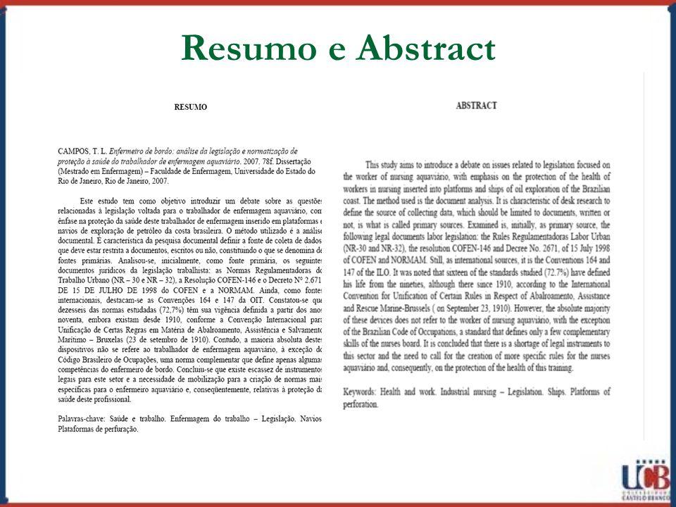 traducao-abstract