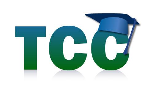 traducao-tcc