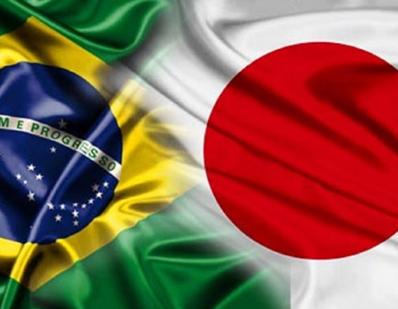 traducao juramentada japones portugues
