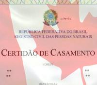 canada-CERTIDAOCASAMENTO