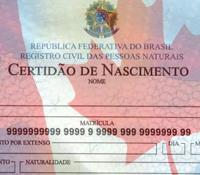 canada-CERTIDAONASCIMENTO