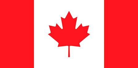 canada-bandeira