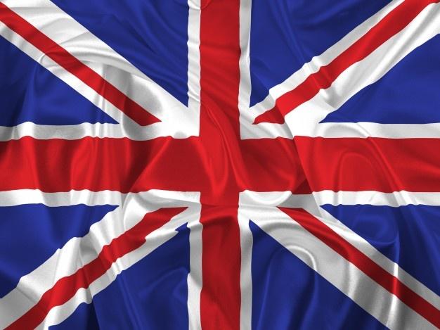 Qual é a diferença entre ingleses e britânicos