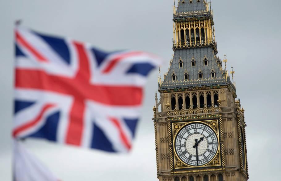 Quem tem direito à cidadania britânica