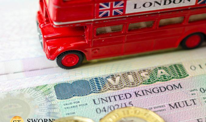 cidadania britanica 2020