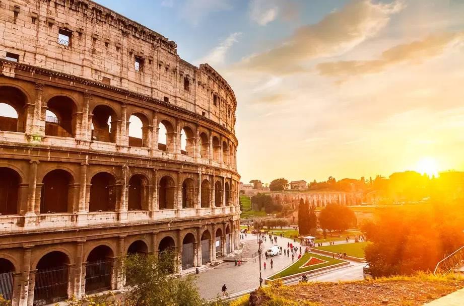 cidadania italiana pra que serve
