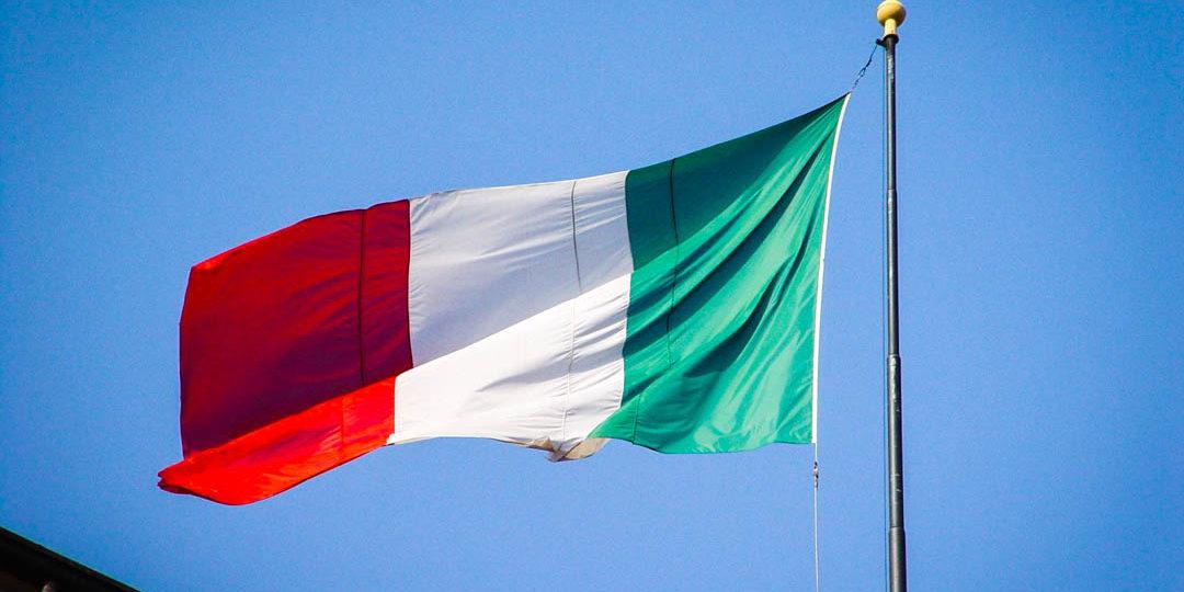 quem tem direito a cidadania italiana