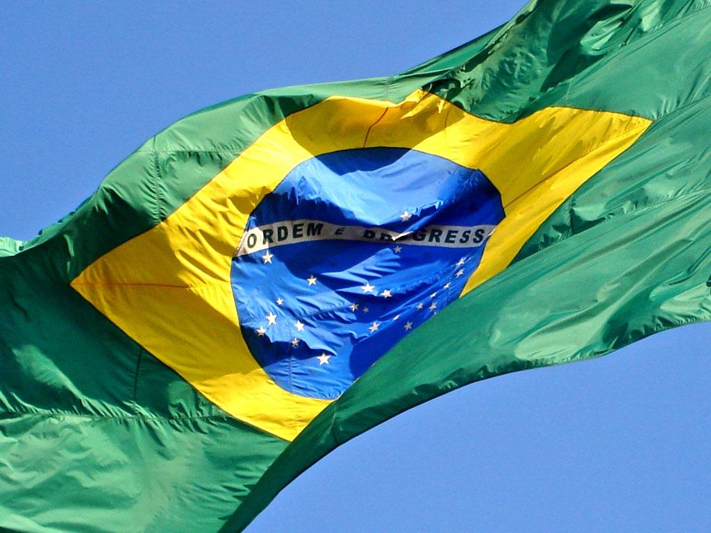 quem tem direito a cidadania brasileira