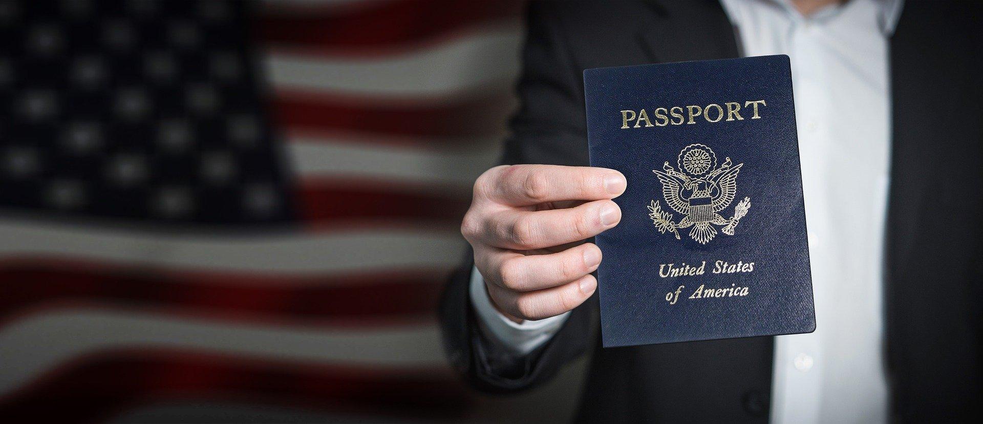 Como renovar Green Card