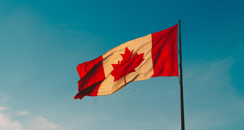 Como tirar visto de estudante para o Canadá