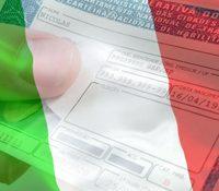 exemplo-italia-CNH